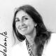 Eva Del Ruste