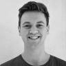 avatar for David McCabe