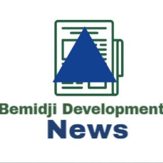 Bemidji Development News
