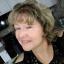 Linda @ Home Cooking