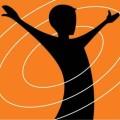 avatar of netrokid