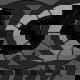 Glitchfinder's avatar