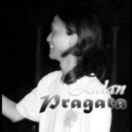 Zidan Pragata