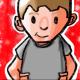 pixelvent's avatar