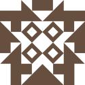 Immagine avatar per giorgio