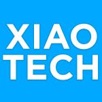 Xiaotech