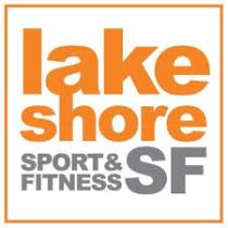 lakeshoresportfitness's picture