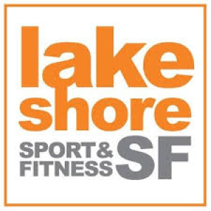 Avatar of lakeshoresportfitness
