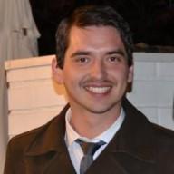Marco Monsalve