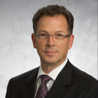 Steve Ely Gravatar