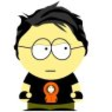 Avatar for olethanh from gravatar.com