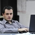 Bogdan Aron