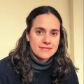 Jimena Gorraez