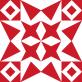 gravatar for kiwimili78