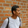 Picture of Arul Raj