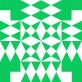 gravatar for mbxtp1