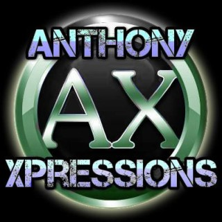 ANTHONY XPRESSIONS