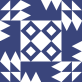 gravatar for lampardmartin3