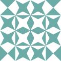 Immagine avatar per Antimo