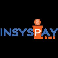 insyspay
