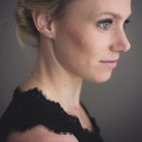 Melissa Haugen