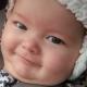 BabyTuque