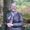 Picture of Ellen B Cutler