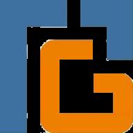 GraniteStone
