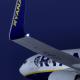Fly757X