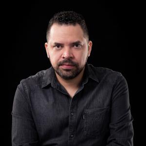 Fabian Segura