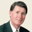John Hamilton's avatar