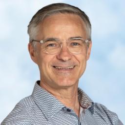 Cyrille Sanson-Stern