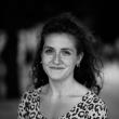 Fabiola Zaccardelli