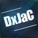 DxJaC