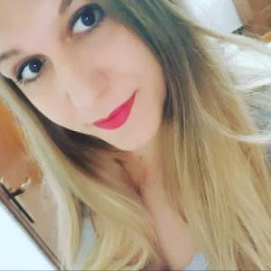 Silvia Faenza