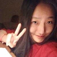 ZhenWang-Jen