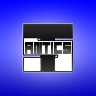 STAntics