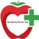 सेहतमंद स्वास्थ्य के फिटनेस टिप्स