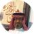 Avatar of أبو ريناد الشهري