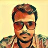 Shahjahan Jewel