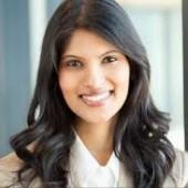 Dr. Maya Madhu