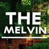 TheMelvin