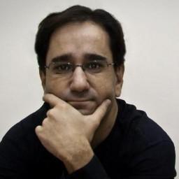 avatar de Domingo Cáceres