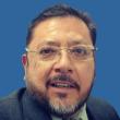 Gerardo Martínez Vara