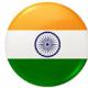 evisa india