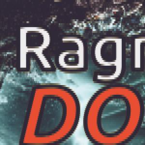 RagDHM