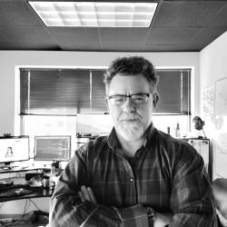 Scott Clark's avatar