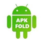Photo of apkfold