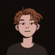 Volkanturkut's avatar