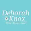 Deborah Knox's picture